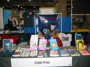 crypticpress_booth1
